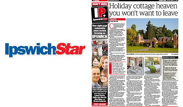 ipswich-star-combermere-abbey
