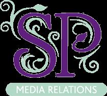 SP Media Relations
